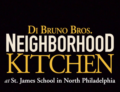 Di Bruno Bros Neighborhood Kitchen